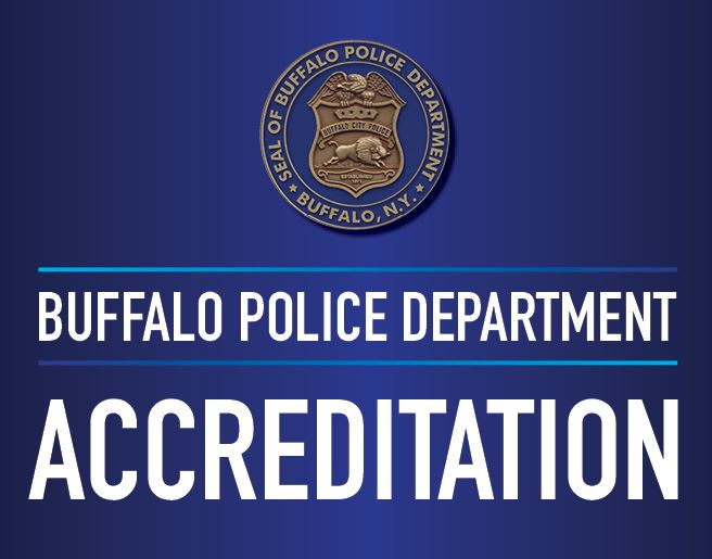 WH-BPDAccreditation
