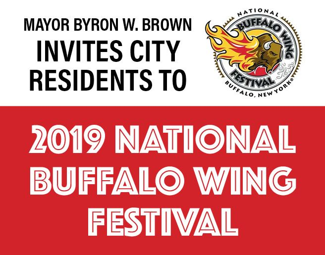 WH-WingFest2019