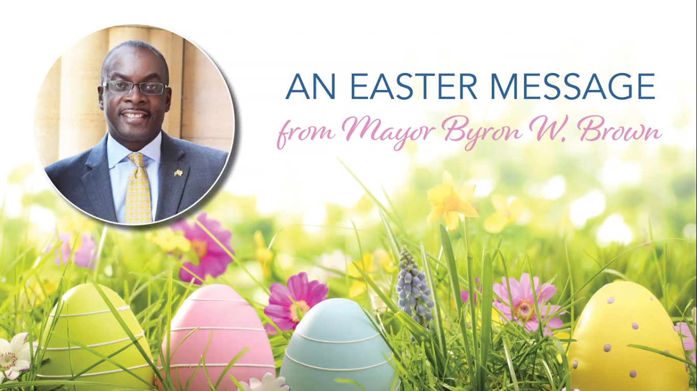 Eastermessage2020Slate
