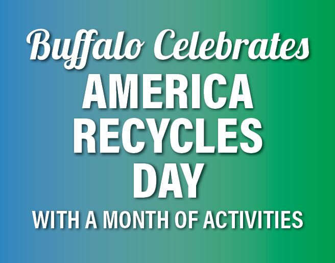 WH-AmericaRecyclesDay2020