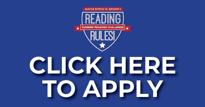 WH-ReadingRules-button