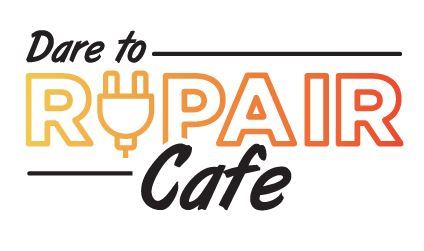 Dare to Repair Cafe (1)