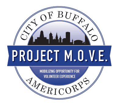 Project MOVE_logo