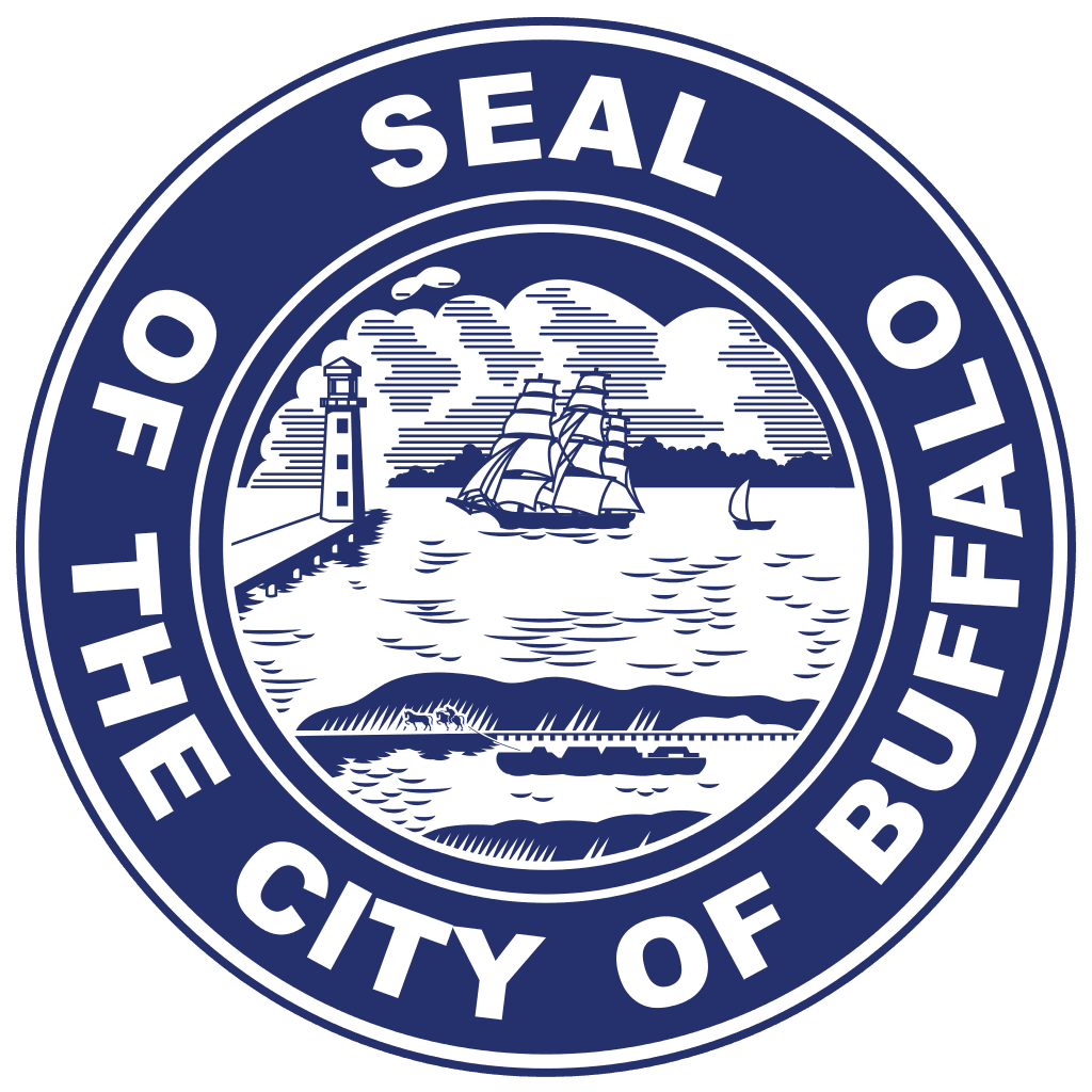 Seal_of_Buffalo,_New_York.svg