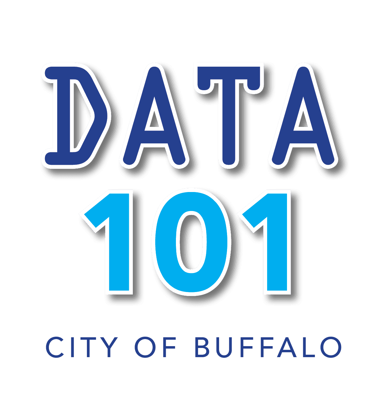Data101-logo-stacked0807