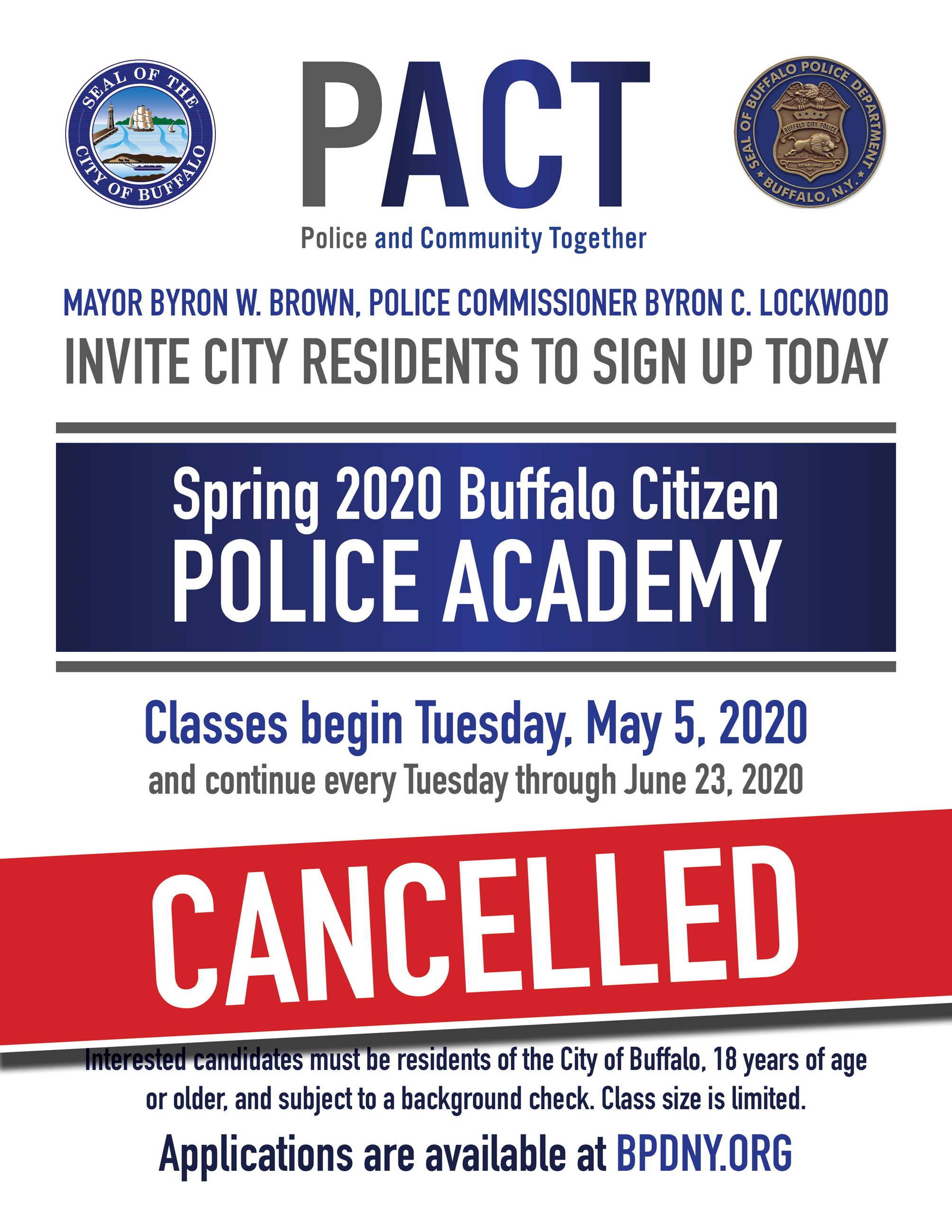 PACT-Flyer-Spring2020-Cancelled (002)